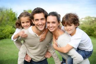 Avocat en droit de la famille à Paris 9