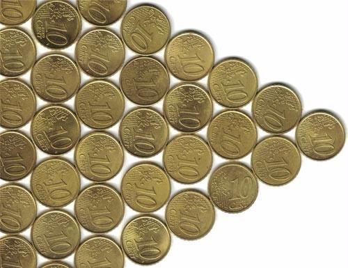 Redressement fiscal droit fiscal avocat fiscaliste paris 9 - Cabinet droit fiscal paris ...